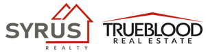 Syrus Realty